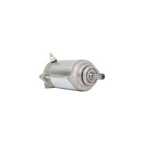 Arctco Replacement 0825-015 Starter