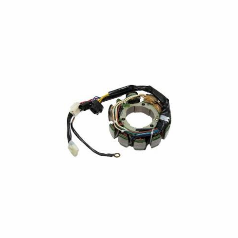 Arctco Replacement 3004-128 Stator Coil