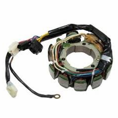 Arctco Replacement 3005-080 Stator Coil