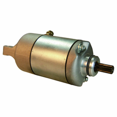 Arctco Replacement 3201-189 Starter