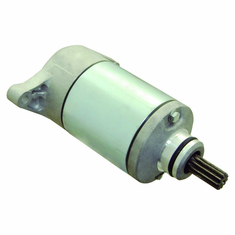 Arctco Replacement 3545-003 Starter