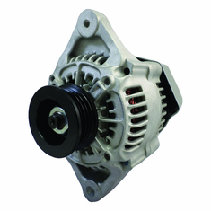 Arctic Cat 3006-261 Replacement Alternator