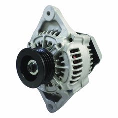 Arctic Cat T660 Turbo Widetrack Panther 3006-261 Replacement Alternator