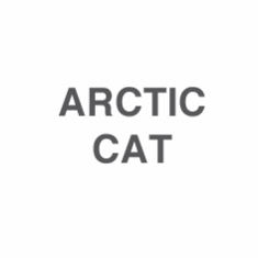 Artic Cat ATV Starters