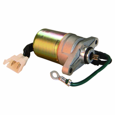Artic Cat Replacement 3301-706 Starter