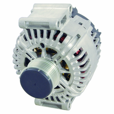 NEW FIT VOLKSWAGEN JETTA PASSAT CBFA CCTA 0-124-525-009 0-124-525-088 REPLACEMENT ALTERNATOR