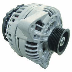 Audi A4 A6 Quattro 2002-2005 Replacement Alternator