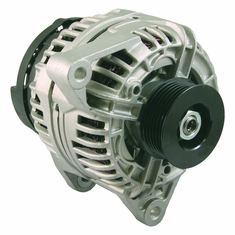 NEW AUDI ALLROAD QUATTRO 03 04 05 2.7L REPLACEMENT ALTERNATOR