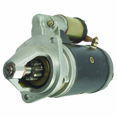 Austin Marina 73 74 75 1.8L Replacement Starter