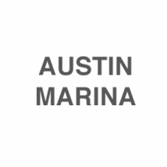 Austin Marina Replacement Starters