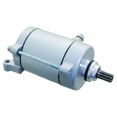 BMS Replacement 30552-C7-12 Starter