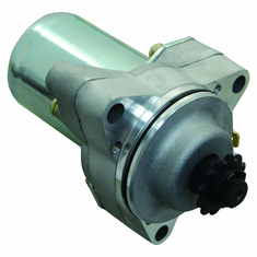 BMS Replacement 31016-C12-26 Starter