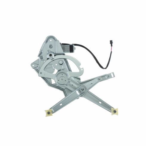 BMW 1995-1989 51341944072 Replacement Window Regulator