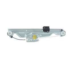 BMW 2010-2004 51357075673 Replacement Window Regulator