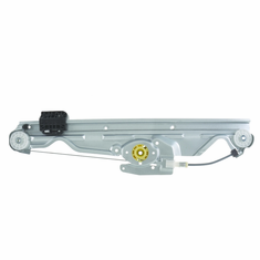BMW 2010-2004 51357075674 Replacement Window Regulator