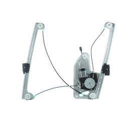 BMW 51338125201 Replacement Window Regulator