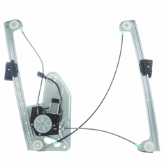 BMW 51338205634 Replacement Window Regulator
