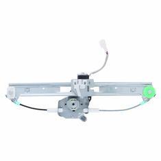 BMW 51358212100 Replacement Window Regulator