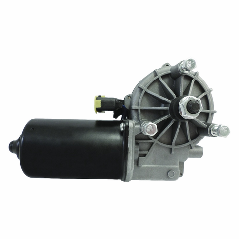 BMW 67638360603 Replacement Wiper Motor