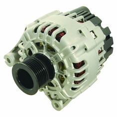 BMW M3 2002-2006 3.2L Replacement Alternator