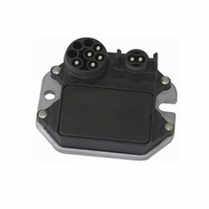 BMW Replacement 12-14-1-287-757, 12-14-1-705-607 Ignition Module