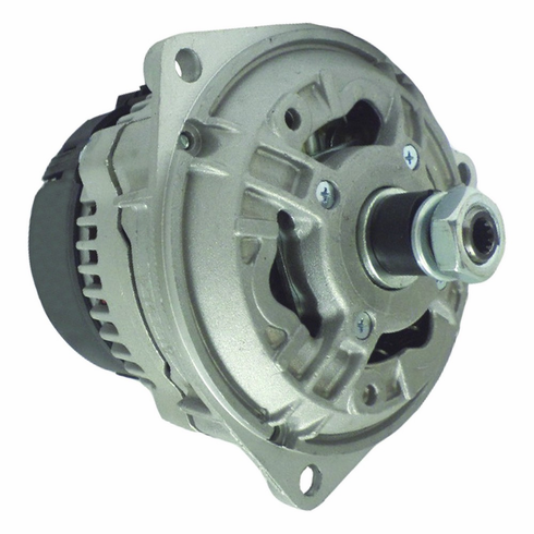 BMW Replacement 12-31-2-306-020 Alternator