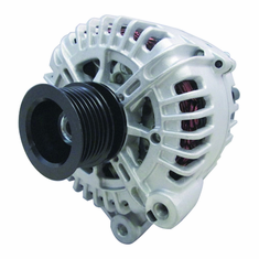 BMW Replacement 12-31-7-519-723 Alternator