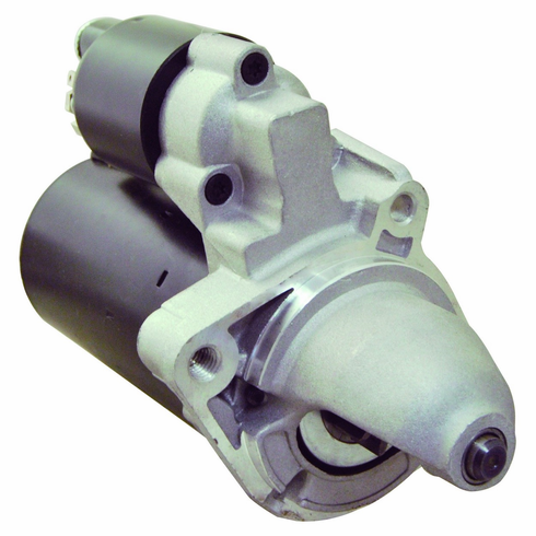 BMW Replacement 12-41-1-402-990, 12-41-1-740-373 Starter