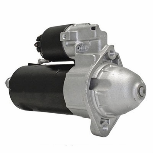 BMW Replacement 12-41-1-468-622, 12-41-1-729-981 Starter