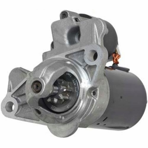 BMW Replacement 12-41-1-489-994, 12-41-1-517-327 Starter
