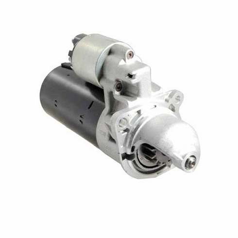 BMW Replacement 12-41-2-245-328 Starter