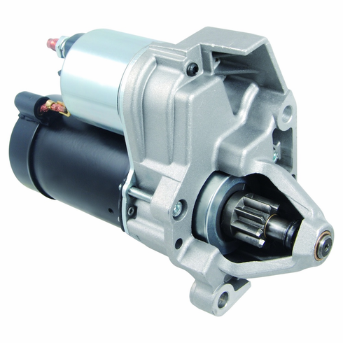 BMW Replacement 12-41-2-306-700 Starter