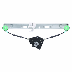 BMW X3 2010-2004 51353448251 Replacement Window Regulator