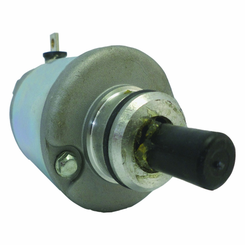 Bombardier 420-685-100 Replacement Starter