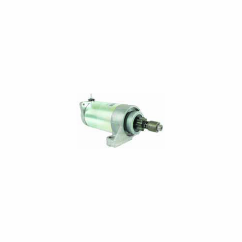 Bombardier / Can-Am / Sea Doo Replacement 515-176-133 Starter