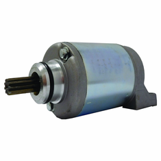 Bombardier Replacement  420-296-390 Starter