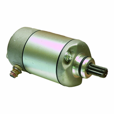 Bombardier Replacement 420-684-280 Starter