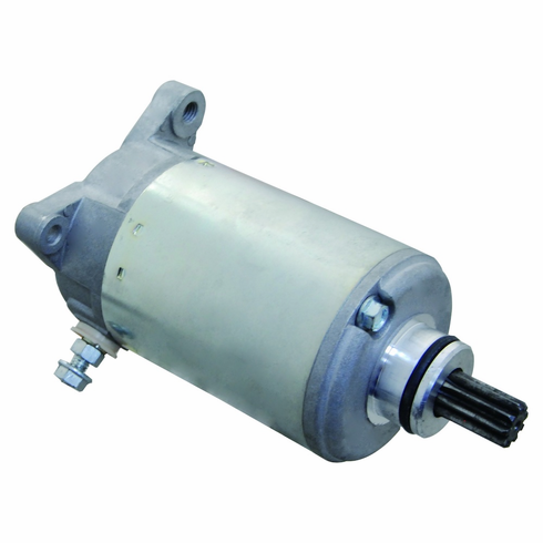 Bombardier Replacement 420-684-560 Starter