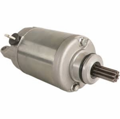 Bombardier Replacement 420-685-100 Starter