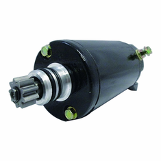 Bombardier Replacement 420-888-991, 711-888-991 Starter