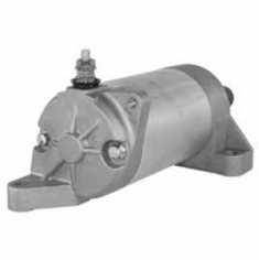 Bombardier Replacement 515-175-438 Starter
