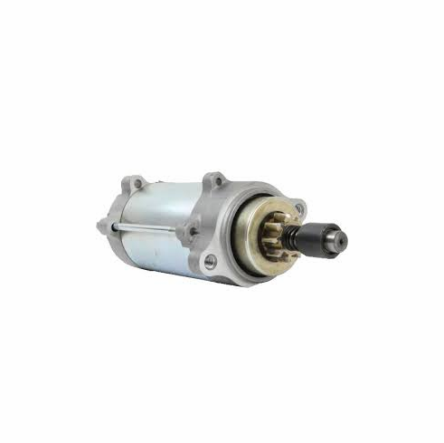 Bombardier Replacement 515-176-858 Starter