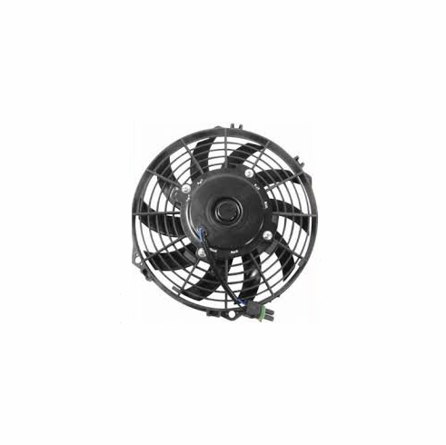 Bombardier Replacement 709-200-124 Cooling Fan