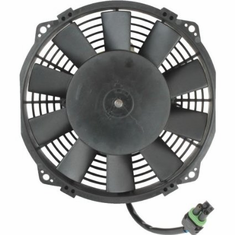 Bombardier Replacement 709-200-158 Cooling Fan