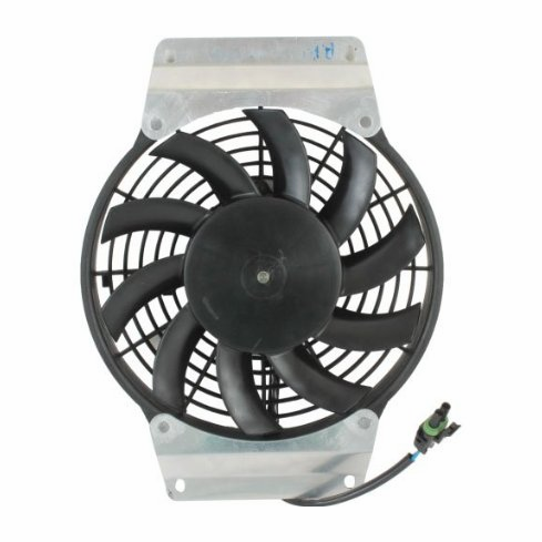 Bombardier Replacement 709-200-229 Cooling Fan