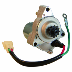 Bombardier Replacement A31200-152-000 Starter