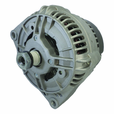 Bosch 0 123 512 500 Replacement Alternator