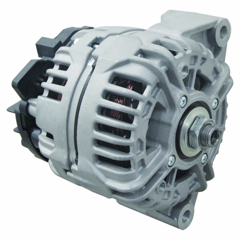 Bosch 0 124 325 166 Replacement Alternator