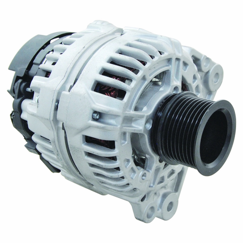 Bosch 0 124 325 182 Replacement Alternator