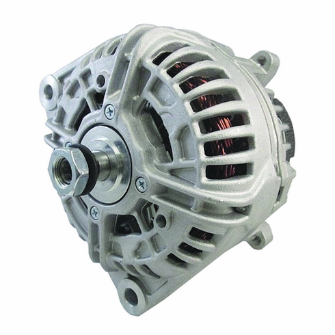 Bosch 0 124 615 041 Replacement Alternator